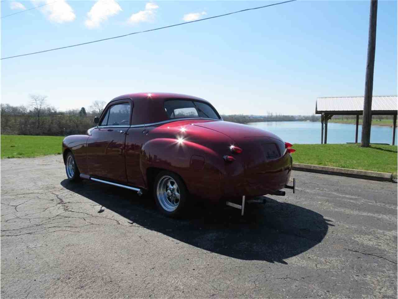Classic Cars For Sale In Dayton Ohio