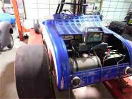 Picture of '23 Midget Race Car - H727