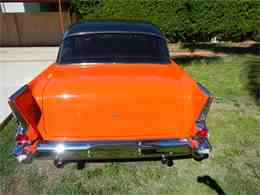 Picture of 1957 Bel Air - $35,900.00 - H7RQ