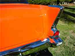 Picture of Classic 1957 Chevrolet Bel Air - H7RQ