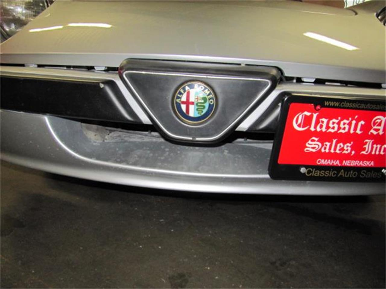 New and Used Cars and Trucks for Sale  Autoblog
