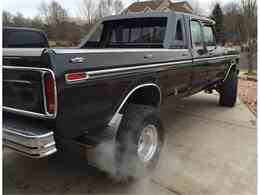 1979 Ford Pickup for Sale - CC-803256