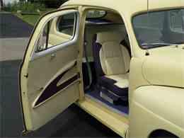 1948 Ford Tudor for Sale - CC-803357