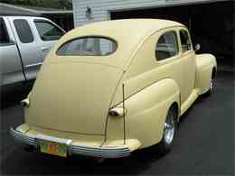 Picture of '48 Tudor - H7VH