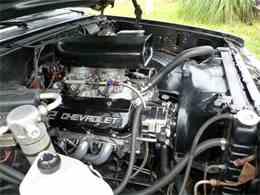 1985 Chevrolet C/K 10 for Sale - CC-804045