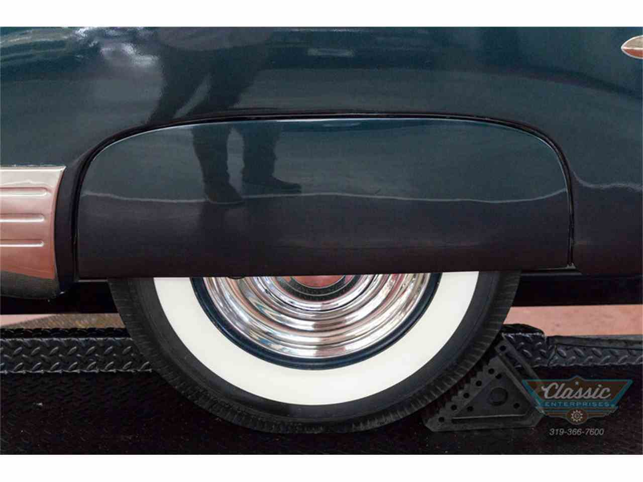 Large Picture of '51 Chevrolet Bel Air - $22,950.00 Offered by Classic Enterprises - H8EY
