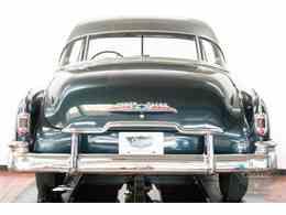 Picture of '51 Bel Air located in Cedar Rapids Iowa - $22,950.00 - H8EY