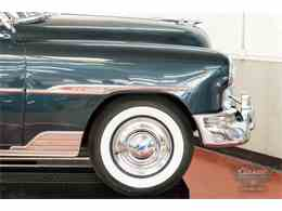 Picture of '51 Chevrolet Bel Air Offered by Classic Enterprises - H8EY