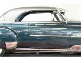 Picture of '51 Bel Air - $22,950.00 - H8EY