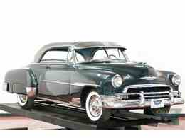 Picture of Classic '51 Bel Air - $22,950.00 - H8EY