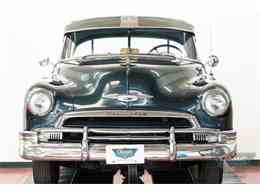 Picture of Classic '51 Chevrolet Bel Air - $22,950.00 - H8EY