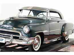 Picture of Classic 1951 Bel Air located in Iowa - $22,950.00 Offered by Classic Enterprises - H8EY