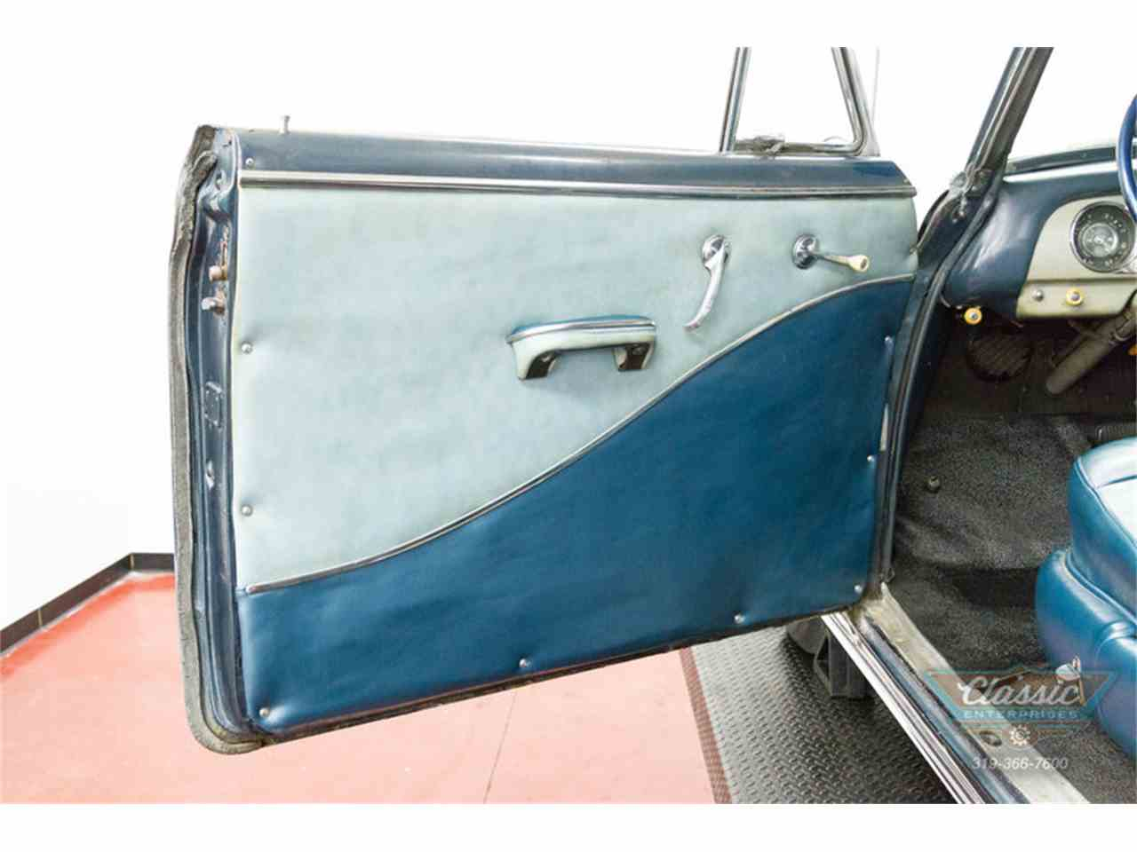 Large Picture of Classic 1951 Bel Air - $22,950.00 - H8EY