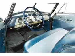 Picture of Classic 1951 Chevrolet Bel Air located in Cedar Rapids Iowa - $22,950.00 - H8EY