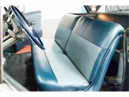 Picture of Classic 1951 Bel Air - $22,950.00 - H8EY