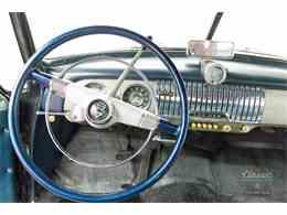 Picture of 1951 Bel Air located in Cedar Rapids Iowa - $22,950.00 - H8EY