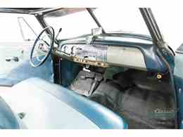 Picture of Classic 1951 Chevrolet Bel Air - $22,950.00 - H8EY