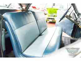 Picture of Classic 1951 Bel Air Offered by Classic Enterprises - H8EY
