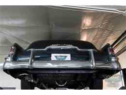 Picture of Classic '51 Chevrolet Bel Air located in Cedar Rapids Iowa - H8EY