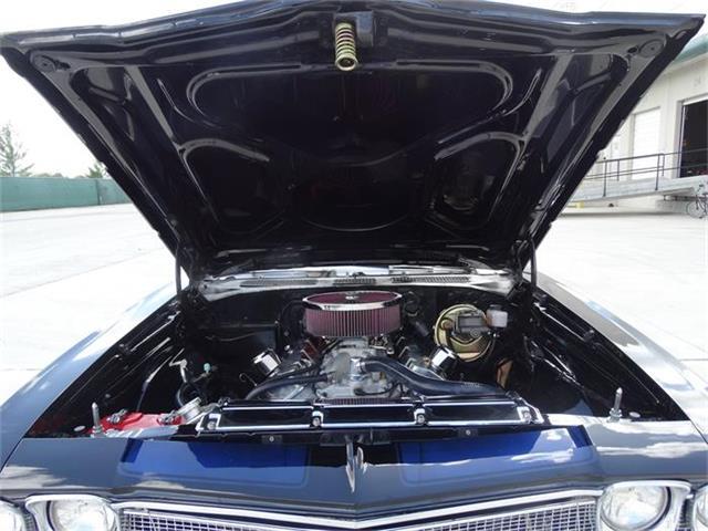 1968 Chevrolet El Camino | 804114