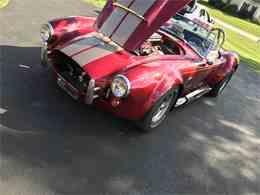 1965 Shelby Cobra for Sale - CC-804540