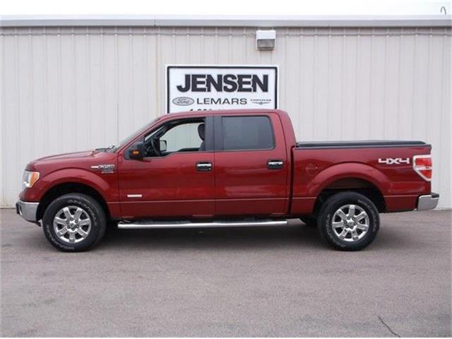 2014 Ford F150 | 804571