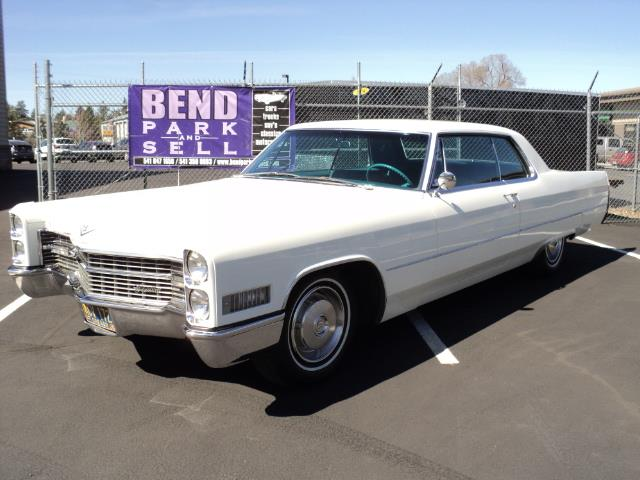 1966 cadillac deville for sale on 13 available. Cars Review. Best American Auto & Cars Review