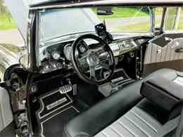 Picture of Classic 1957 Chevrolet Bel Air - H95W
