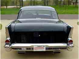 Picture of '57 Bel Air - $137,500.00 - H95W