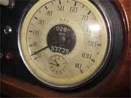 Picture of '57 Plus 4 - H9MK