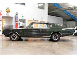 Picture of '67 Charger 426 HEMI - H9U3