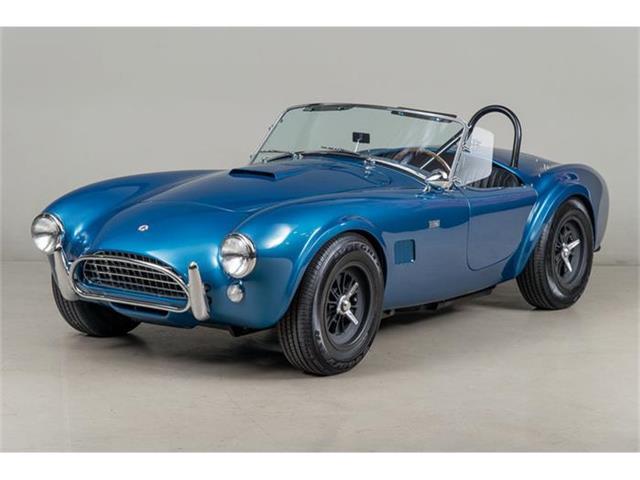 1964 Shelby Cobra | 800682