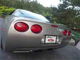 Picture of '99 Chevrolet Corvette located in Pennsylvania Offered by Coffee's Sports and Classics - HB0J