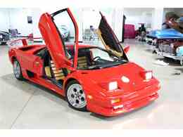 Picture of '96 Diablo - HB3D