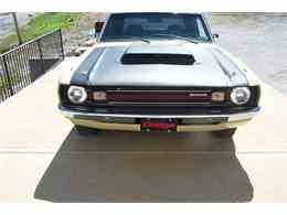 Picture of '72 Dart - H5V7