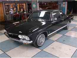 1965 Chevrolet Corvair for Sale - CC-800783