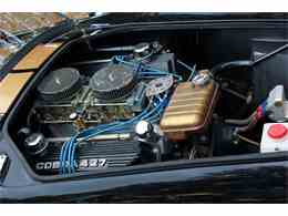 1967 Ford Cobra for Sale - CC-800088