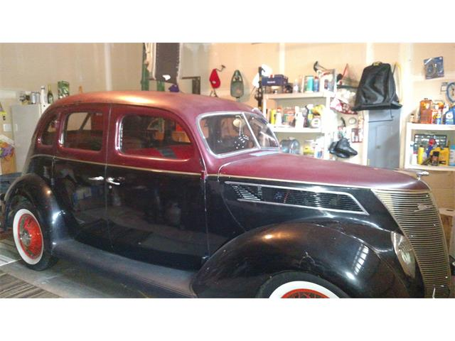 1937 ford sedan for sale on 9 available for 1937 ford 4 door humpback