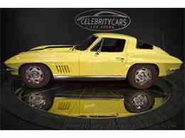 Picture of '67 Corvette - HCMQ