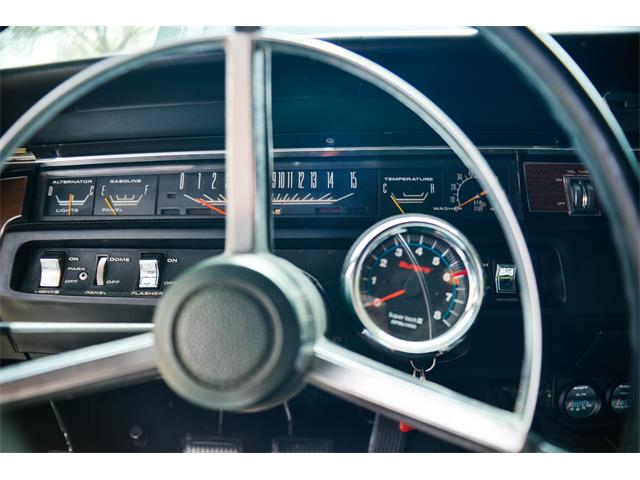 Car inspections by classic car experts a classic isn t just any car