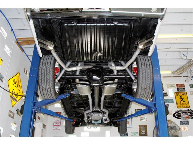 1964 Pontiac GTO | 812932