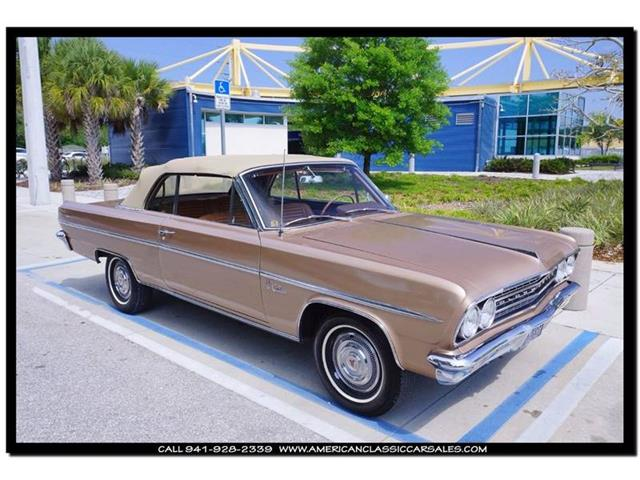 1963 Oldsmobile Cutlass | 813004