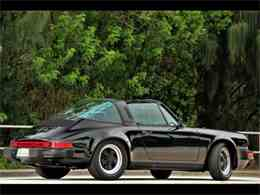 Picture of 1980 911 located in Florida - $39,900.00 Offered by Kessler Auto Group - HFNN