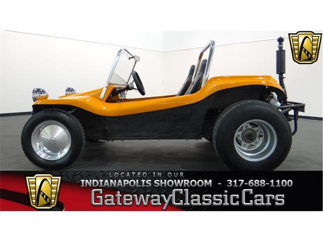 1964 Unspecified ATV | 813494