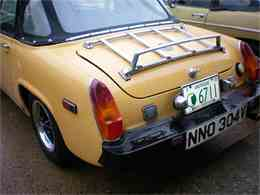 Picture of 1977 MG Midget - $6,900.00 - HDAC