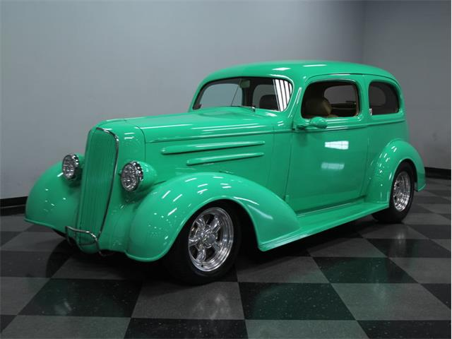 Classifieds for 1936 to 1938 chevrolet sedan 14 available for 1936 chevy 4 door sedan