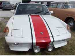 Picture of '73 Porsche 914 located in Gray Court South Carolina - HG3I