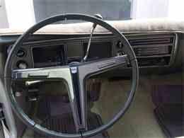 Picture of '68 Chevelle Malibu - HGJC