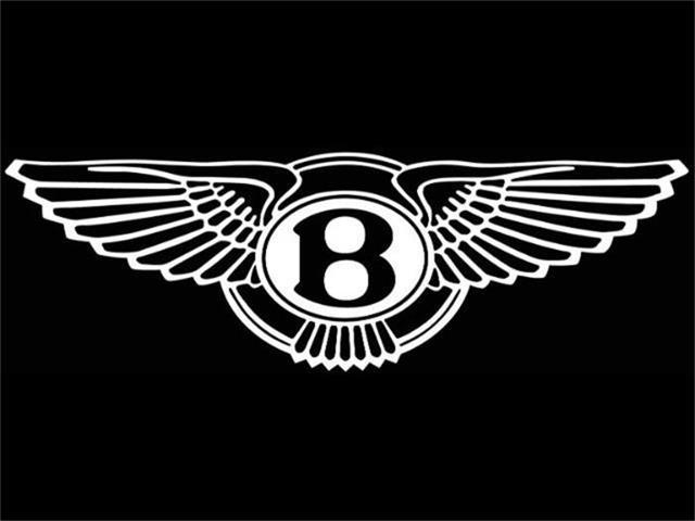 2005 Bentley Arnage | 810463