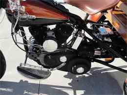 1966 Harley-Davidson Servi-Car for Sale - CC-815759